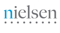 Nielsen Audio Los Angeles PPM