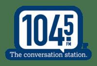 Talk 104.5 Des Moines The Legend