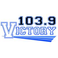 Victory 103.9 WWGO-HD2 Mattoon Charleston NBC Sports