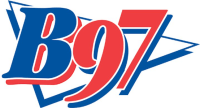 B97 WBWB Bloomington Artistic Media
