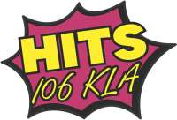 Hits 106 96.3 WKLA-FM Ludington Synergy Media
