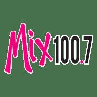 Mix 100.7 WMTX Tampa Brooke Jubal Corey Dylan