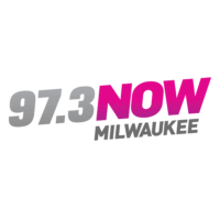 97.3 Radio Now WRNW Milwaukee Elvis Duran Rahny Taylor