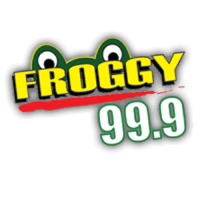 Dave Hovel iHeartMedia Froggy 99.9 WWFG 95.9 WICL WXCY