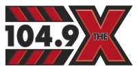 Mark Zander 104.9 The X WXRX Rockford