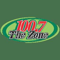 100.7 The Zone 1470 WTOD Toledo Cumulus Media