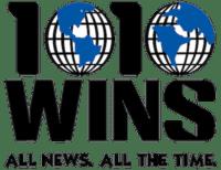 1010 WINS New York CBS News Marconi Awards