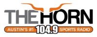 104.9 The Horn KTXX-FM Bee Cave Austin Radio Network