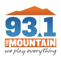 93.1 The Mountain Party KPLV Las Vegas
