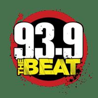 93.9 The Beat Jamz KHJZ Honolulu