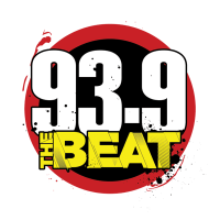 93.9 The Beat Jamz KHJZ Honolulu