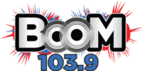 Boom 107.9 WPHI Praise 103.9 WPPZ Philadelphia Radio-One Classic Hip-Hop