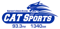 Cat Sports 93.3 1340 WCMI Ashland 930 WRVC Huntington