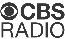CBS Radio Corporation Debt Spinoff Les Moonves Viacom