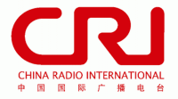 China Radio international 1090 WILD Boston