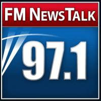 FM NewsTalk 97.1 KFTK 1490 WQQX 98.7 St. Louis