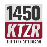 La Preciosa 1450 KTZR Talk Of Tucson