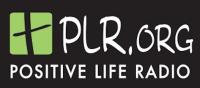 Positive Life Radio Shine 104.9 KEEH Spokane