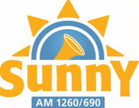Sunny 1260 KEIR 690 KEII 101.1 92.7 Twin Falls Pocatello