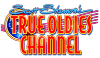 Scott Shannon True Oldies USRN