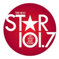 Star 101.7 B101.7 WBEI Tuscaloosa Kidd Kraddick Greg Thomas