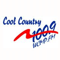 Cool Country 100.9 WCMP-FM Red Rock Radio Q Media