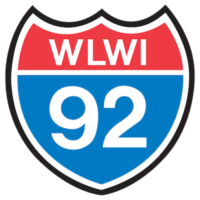 I92 92.3 WLWI-FM Montgomery Cumulus Media