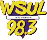 98.3 WSUL 95.9 WVOS-FM VOSFM Bold Gold Media