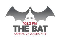 105.3 The Bat K287FG Austin Radio Network KTXX-HD4