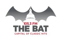 105.3 The Bat K287FG Austin Radio Network KTXX-HD4