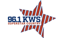 WKWS Flips To Classic Country
