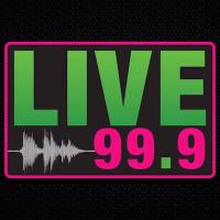Live 99.9 WQLQ Benton Harbor South Bend New Country WHFB-FM