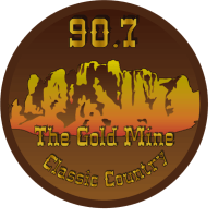 90.7 The Goldmine KVIT Apache Junction 88.7 Pulse KPNG