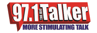 97.1 The Big Talker 105.1 KBTK Flagstaff