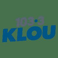 103.3 KLOU St. Louis Dave Adams iHeartMedia