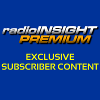 Daily Domains 12/3: Entercom Prepping For Forced Alt Rebranding?