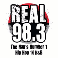 Big 98.3 WUBG Real WZRL Indianapolis iHeartMedia Breakfast Club Bobby Bones