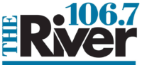 Wild 106.7 The River KAGM Albuquerque Santa Fe