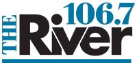 Wild 106.7 The River KAGM Albuquerque Santa Fe