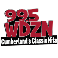 Z100 Rock 99.5 WDZN Cumberland Classic Hits