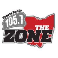 105.7 The Zone X WXZX Columbus iHeartMedia Sports Spielman