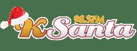 98.3 K-Santa KSanta Dove KDVC Columbia Iris Zimmer Media