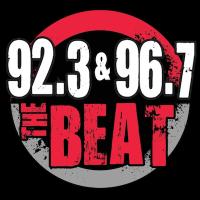 Mia 92.3 96.7 The Beat Atlanta Breakfast Club