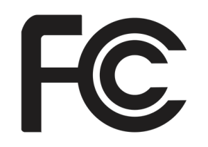 FCC Federal Communications Commission RadioInsight Premium Report