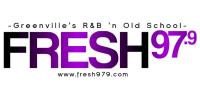 Fresh 97.9 WRHD-HD2 Greenville NC