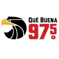 Que Buena 97.5 KBNA El Paso Grupo Radio Centro