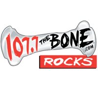 Dominic Zakk Zaccagnini KSAN San Francisco 107.7 The Bone