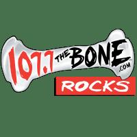 Dominic Zakk Zaccagnini KSAN San Francisco 107.7 The Bone