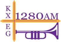 1280 The Trumpet KXEG Phoenix 96.1
