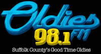 Oldies 98.1 WPTY-HD2 Suffolk County Oldies JVC Media